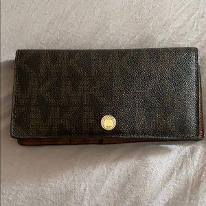 Michael Kors Other - Michael Kors wallet